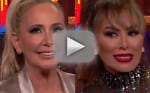 Shannon Beador: JEALOUS of Emily Simpson and Gina Kirschenheiter?