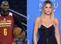 LeBron James: The Cavs Are Losing Because of Khloe Kardashian!