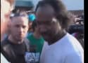 Free Burgers for Life: Awarded to Charles Ramsey