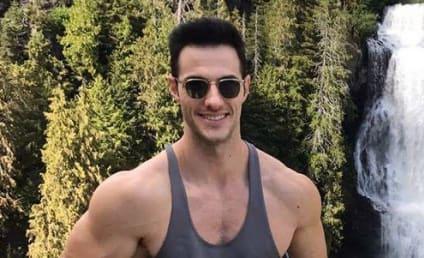 Canadian Daniel: Roasted on Twitter Over Bachelor in Paradise Behavior!