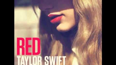 Taylor Swift The Moment I Knew The Hollywood Gossip