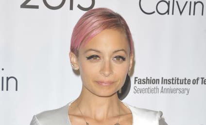Nicole Richie and Joel Madden Put Home Up For Sale Amidst Divorce Rumors