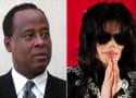 Jackson Family to Dr. Conrad Murray: You Delusional LIAR!