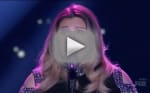Kelly Clarkson Brings Everyone to Tears on American Idol