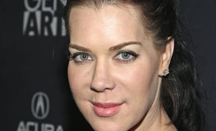 "Chyna: Cause of Death Reported as ""Possible Overdose"""