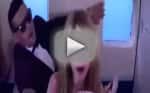 Paris Hilton Plane Crash Prank: Real or Fake?