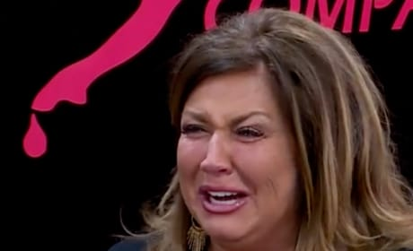 Dance Moms Season 8 Promo: All the Tears! All the Fights! All the Regrets!