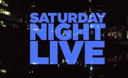 Saturday Night Live: Seeking African-American Cast Member
