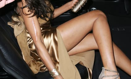 Adam Dell Takes Padma Lakshmi to Court