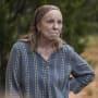 Will Tami Lee Kill Maggie?