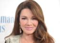 Lisa Vanderpump: Brother Found Dead of Suspected Drug Overdose