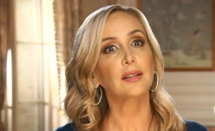Shannon Beador Blames Herself For Husband's Cheating
