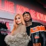 Kylie Jenner to Tyga: Let's Get Married!