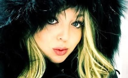 Tiffany Trump: Is She Being Denied Secret Service Protection?!