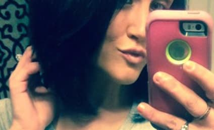 Jordan Cashmyer: 16 & Pregnant Star Now Working as Escort