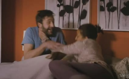 Friends With Kids Trailer: When Everything Changes ...