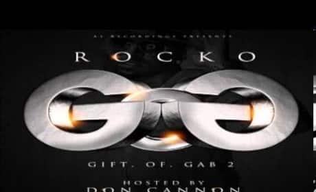 Rocko - U.O.E.N.O Ft. Rick Ross & Future