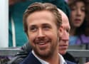 Ryan Gosling, Kate Hudson & More: Star Sightings 1.07.2016