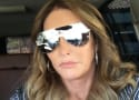 Caitlyn Jenner Reveals Horrifying Damage to Her Face