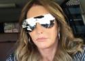 Caitlyn Jenner Reveals Horrifying Damage to Her Face