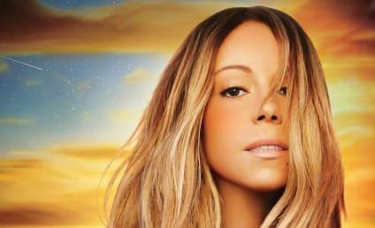 Mariah Carey Announces New Album: Meet the Elusive Chanteuse!