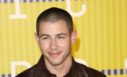 Nick Jonas: I've Done a Lot of Drugs & Had a LOT of Sex!