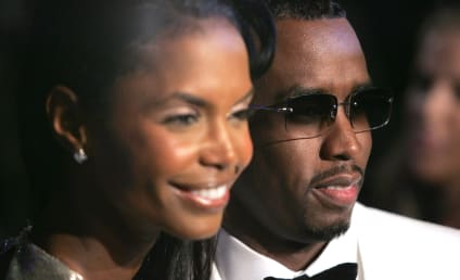 Kim Porter and Diddy: Were They Close When She Died?