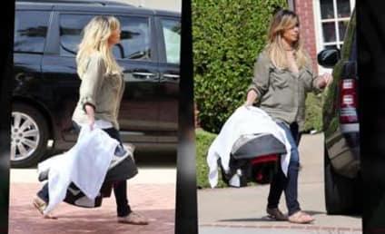 Kim Kardashian: Why Did She Go Blonde?
