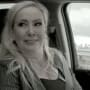 Shannon beador 40 pounds sneak peek 04