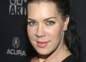 Chyna: Further Death Details Revealed
