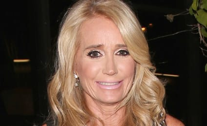 Kim Richards: Will She Return to The Real Housewives of Beverly Hills?