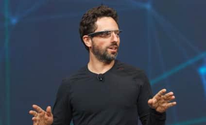 Google Glass: Strip Clubs, Movie Theaters, Casinos to Ban Futuristic Eyewear