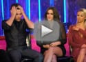 Vanderpump Rules Season 5 Episode 22 Recap: The Truth About Lala