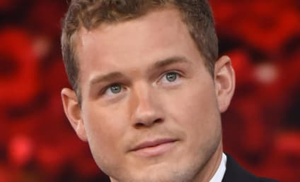 Colton Underwood Addresses Haters: You Just Don't Get It...