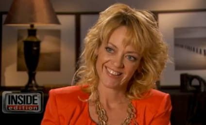 lisa robin kelly imdb