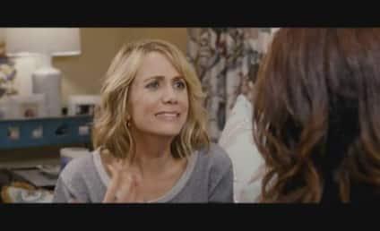 Bridesmaids 2: Coming Soon, Sans Kristen Wiig?