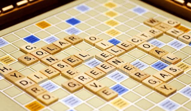 11 Board Games You Should Still Be Playing
