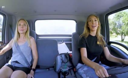 Teen Mom OG Season 3 Episode 13 Recap: Last Grind in Vegas