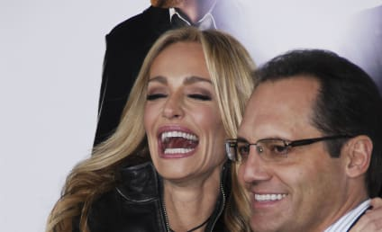"""Taylor Armstrong Releases Statement, """"Devastated"""" Over Suicide of Husband"""