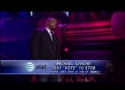 American Idol Performance of the Week: Michael Lynche