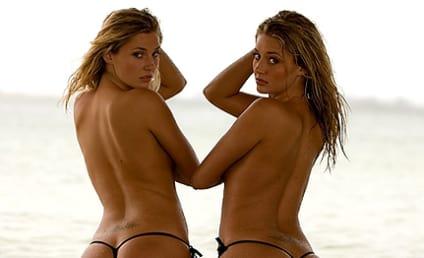 The Shannon Sisters Showdown: Karissa vs. Kristina!