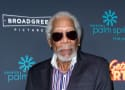 Morgan Freeman Issues Strong Statement: I Have Never Committed Sexual Assault!