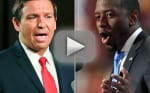 "Ron DeSantis, Republican Candidate for Governor, Basically Calls Black Opponent a ""Monkey"""