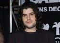 Police Discover White Powder, Empty Prescription Bottles in Sage Stallone Bedroom