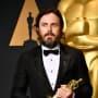 Casey Affleck Oscar Win: Slammed By Brie Larson, Twitter
