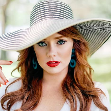 Kathryn Dennis: Thomas Ravenel is a Drunk and Ashley Jacobs' Texts Prove It!