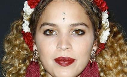 Cleo Wade: Dating Robert Pattinson?