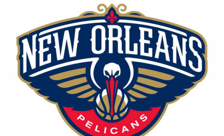 What do you think of the New Orleans Pelicans as a name?