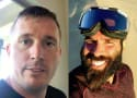 Dakota Meyer SLAMS Dan Bilzerian Over Las Vegas Shooting Video!