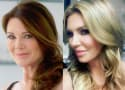 Brandi Glanville: Lisa Vanderpump Is Still Ruining My Life!!